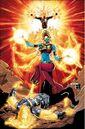 Fury of Firestorm Vol 1 10 Textless.jpg