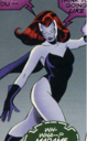 Pepper Ferris (Earth-9602) from Iron Lantern Vol 1 1 0001.png