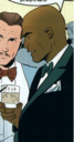 Harold Stark (Earth-9602) and Stewart Rhodes (Earth-9602) from Iron Lantern Vol 1 1 0001.png