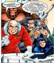 Communists of Gorillagrad (Earth-9602) from Challengers of the Fantastic Vol 1 1 0001.jpg