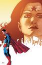 Superman Vol 1 708 Textless.jpg
