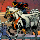Augustine du Lac (Earth-616) from Black Panther Vol 4 3 0001.png