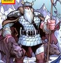 Odin3.png