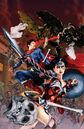 Smallville Season 11 Vol 1 19 Textless.jpg
