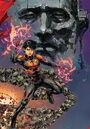 Superboy Vol 6 25 Textless.jpg