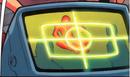 Go-Yo Lantern from X-Men Ronin Vol 1 5 0002.png