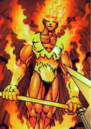 Pyreus Kril (Earth-2301) from Marvel Mangaverse Vol 1 3 0001.png
