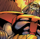 Tyros (Earth-2301) from Marvel Mangaverse Vol 1 3 0001.png
