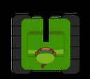 Monkey Tank (Wacky's Conception)