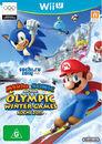Olympicaus.jpg