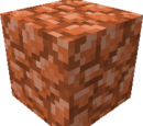 Red Rock Cobblestone