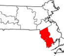 Bristol County, Massachusetts