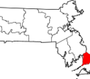 Barnstable County, Massachusetts