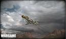 Su-22M4P screenshot 1.png