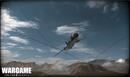 Su-22M4P screenshot 2.png
