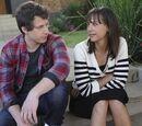 Celeste & Jesse Beziehungsstatus: Es ist kompliziert!/Wikia-Kritik
