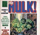 Hulk! Vol 1 16
