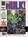 Hulk! Vol 1 16.jpg