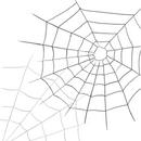 Pat-webbed.png