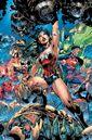 Wonder Woman 0040.jpg