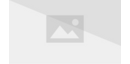 Clinton Barton (Earth-12041), Doreen Green (Earth-12041), and Peter Parker (Earth-12041) from Ultimate Spider-Man (Animated Series) Season 2 24 0001.png
