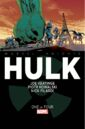 Marvel Knights Hulk Vol 1 1.jpg