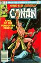 Conan the Barbarian Annual Vol 1 6 Newsstand.jpg