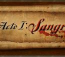 Campañas de Age of Empires III