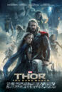 Thor- The Dark World poster.jpg