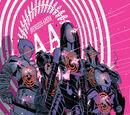 Avengers Arena Vol 1 17
