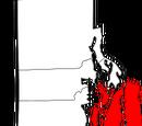 Newport County, Rhode Island