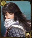 Kenshin-female-100monninnobunaga.jpg