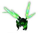 Cy-Bugs