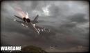 CF-18 Hornet screenshot 3.png