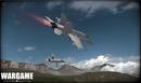CF-18 Hornet screenshot 1.png