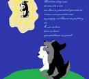 Hymn Ceremonialny