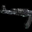 AK-47 Black Laminate.png