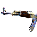 AK-47 Case Hardened.png