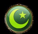 Арабский халифат (Civ5)