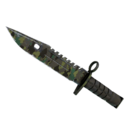 Csgo-knife-m9-bayonet-boreal-forest.png