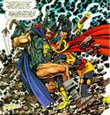 Thor Vs. Big Barda.png