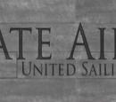 Pirate Air