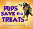 Pups Save the Treats/Images