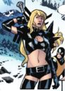 Illyana Rasputina (Earth-616) from All-New X-Men Vol 1 18.jpg