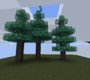 Loftwood Tree