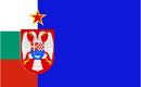 TA62 SBU flag..png