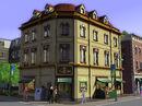 Les Sims 3 04.jpg