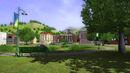 Les Sims 3 06.jpg