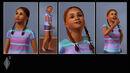 Les Sims 3 15.jpg