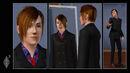 Les Sims 3 14.jpg